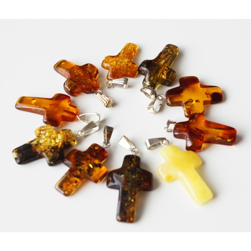 Amber24 baltic amber pendant mozeypictures Gallery